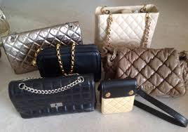 chanel 2017 handbags. chanel handbag collection for your fashion 2017 handbags