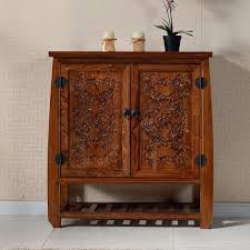 chinese door get ations a loves house full of wood carved wooden shoe shoe shoe cabinet foyer cabinet door entrance