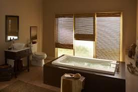Traditional Bathroom Decor Master Bathroom Decor Full Size Of Elegant Tiny Master Bathroom