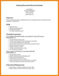 Leadership Skills Resume Examples Communication Skills In Resume Example Examples Of Resumes 16