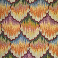 decor linen fabric multiuse: mp  woven multi purpose upholstery fabric