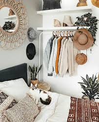 Discover how to create a buzzfeed style quiz of your own through our quick and easy quiz tutorial guide. Cheap Mediterranean Decor Saleprice 36 In 2020 Bohemian Bedroom Design Bedroom Design Home Decor