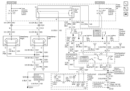 similiar pontiac sunfire wiring diagram keywords pontiac sunfire wiring diagram as well 1996 pontiac sunfire wiring