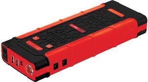 Зарядные <b>устройства для аккумуляторов</b> - купить зарядку для ...