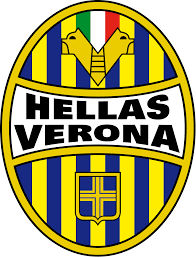 Hellas Verona F.C. - Wikipedia