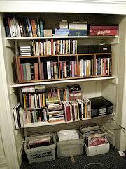 office closet organizer. Office Closet Organizers. Home Organization Ideas Organizers Organizer F