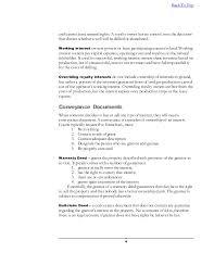 book citation in essay lengths