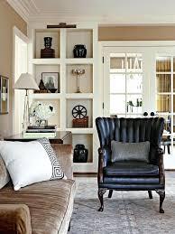 built ins for living room living room built in bench seating living room