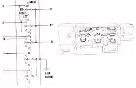 ya rip off the cylinder and ya shake it all about basic wiring schematic for ignition switch