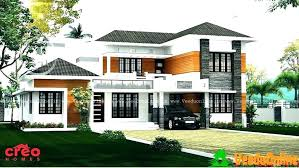 new kerala style home designs style contemporary house plans new home plans latest style home plans