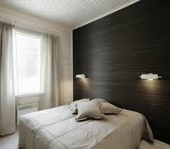 bedroom wallpaper design ideas. Modern House Wallpaper Designs Black Mysterious Room Wall Decor Kids With Playful Shadows Bedroom 3D Ideas Design