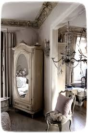 Mirror Style Bedroom Furniture 17 Best Ideas About French Bedroom Decor On Pinterest French