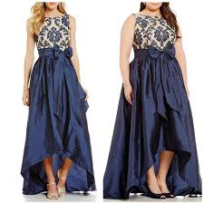 ball gown for plus size plus size dresses t carolyn formal wear best prom dresses evening