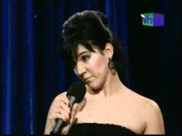Stand Up VH1 2011 - Episodio 2 - Natalia Carulias [www.facebook ...