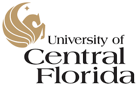 University of Central Florida Logo, University of Central Florida ...