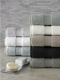 towels classy luxurious bath best adorable high end simplistic 0