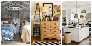 furniture upcycle ideas. 34 clever ways to upcycle flea market finds into stylish home decor on a budget furniture ideas