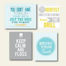 beautiful dental wall art blue canvas you dont have to brush your teeth just the ones on dental practice wall art with wall art top 10 amazing images dental wall art discus dental office
