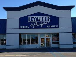 furniture stores watertown ny. Store Image For Furniture Stores Watertown Ny