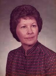 Riddle, Gloria Nell Smith - Chattanoogan.com