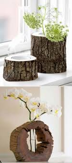 furniture made from tree stumps. exceptionally creative diy tree stumps projects to complement your interior with organicity homesthetics decor 5 furniture made from