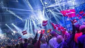 Top Charts Itunes 2014 Eurovision Songs Top Itunes Charts Oikotimes Com