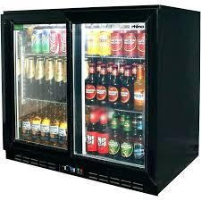 compact refrigerator glass door compact refrigerator glass door compact refrigerator glass door rhino 2 sliding bar fridge model b angle haier compact