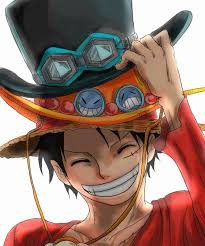 sabo one piece iphone wallpapers top