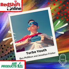 Turbo Youth with Jonathan and Ben