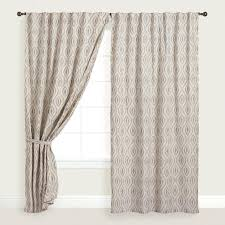 extra long shower curtain low cost shower curtains bathroom curtains cost plus