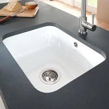 undermount sink vanity large size of kitchen granite sinks granite composite kitchen sink home depot composite