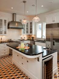 Kitchen Art Deco Kitchens Creative Intended Kitchen Art Deco Kitchens