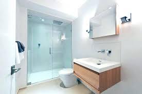 simple apartment bathroom decorating ideas. Simple Apartment Bathroom Decorating Ideas Theme O