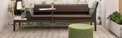 office colour design. Biophilic Office Design Is Influencing The Popularity Of Greens And Browns  This Season Colour