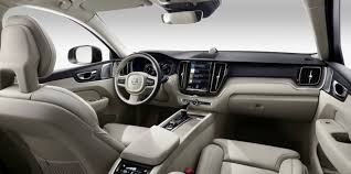 2018 volvo 780 interior. modren 2018 2018 volvo xc60 interior to 780
