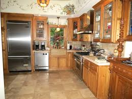 Home Depot Kitchen Floor Tiles Kitchen Ceramic Tile Flooring Stunning Home Depot Houses Picture