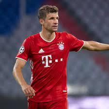 Thomas Müller (FC Bayern): Nach Schicksalsschlag macht er seinen Hunden ein  ganz besonderes Geschenk