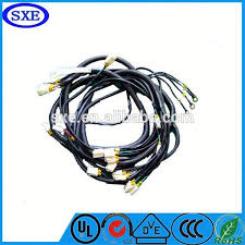 sample instrument panel automotive wire harness buy sample instrument panel automotive wire harness buy instrument panel wire harness wire harness panel wire harness product on com