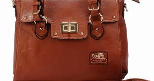 ... amazon coach madison swingpack small ivory crossbody bagsdpt coach  sadie flap in spectator medium brown satchels