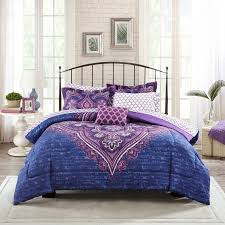 images of bedroom rooms with purple bedding decor for living room party sets fantastic home design what color curtains go