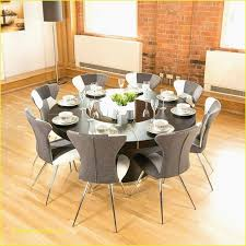 lazy susan for dining table turner lazy dining table lazy susan best round dining table for 6