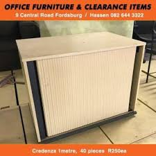credenza bookshelves office table study table cabinet
