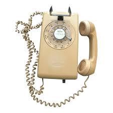 vintage western electric bell system