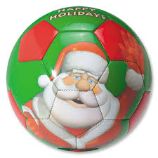 Image result for soccer tournament christmas