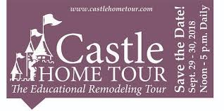 Castle Building And Remodeling Best Decorating