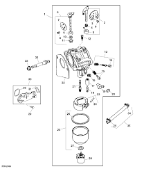 Fancy wiring for yard machine 18hp opposed twin briggs motif