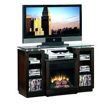 costco electric heater fireplace tv stand tv stand with fireplace costco hokyumdar fireplace inserts with blower costco electric heater fireplace