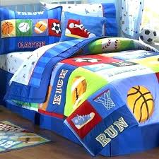 toddler bed bedding set toddler bed bedding sets boy sports quilts for boys best home kids toddler bed bedding set