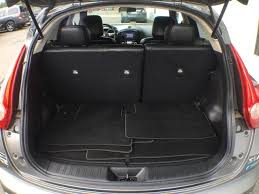 nissan juke interior trunk. 2013 nissan juke sl suv in chesapeake va priority toyota juke interior trunk