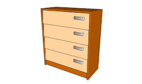 Build In Shoe Cabinet How To Make A Shoe Rack Howtospecialist How To Build Step By